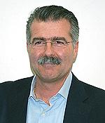Zimmermann-kl